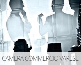 Camera di Commercio di Varese