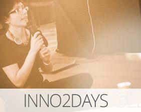 Inno2days