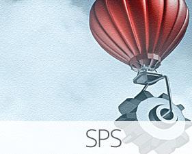 Questionario di matching SPS