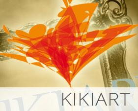 Kiki Art